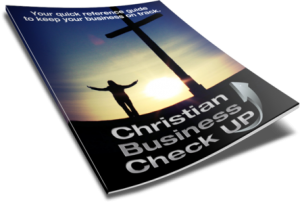Christian-business-checkUP