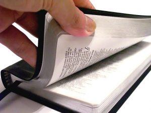 bible-opening