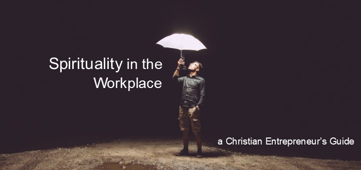 spirituality-in-the-workplace