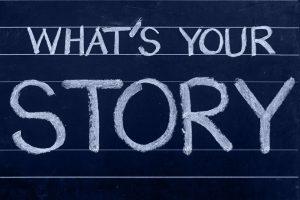 Christian entrepreneur blog