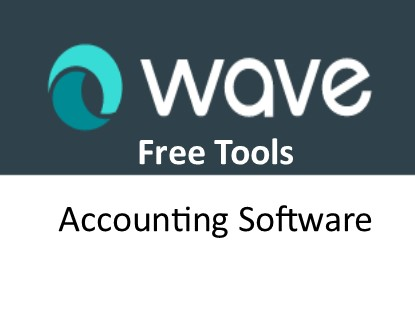 free accounting software for Christian entrepreneurs