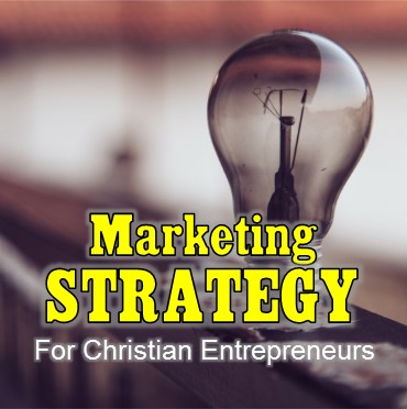 how to marketing strategy